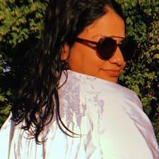 Profil korisnika Anushka