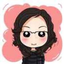 Profil korisnika 明惠
