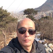Henkilön 王景财 käyttäjäprofiili