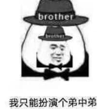 โพรไฟล์ผู้ใช้ 旭东