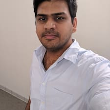Raakesh User Profile
