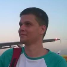 Ruslan的用户个人资料
