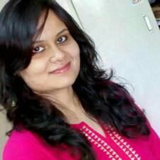 Somya User Profile