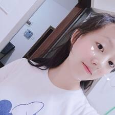 Profil utilisateur de 丹青