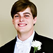 Alec - Profil Użytkownika