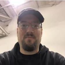 Mike - Profil Użytkownika