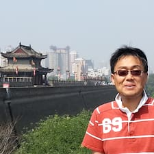 Jichung