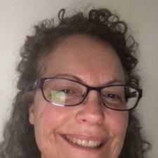 Profil korisnika Kathryn