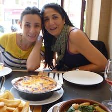 Rita-and-Elisabetta0