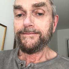 Doug, İstifadəçi Profili