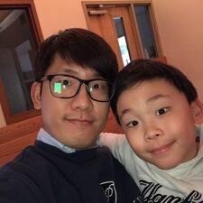 Sae Yeol님의 사용자 프로필