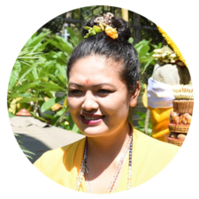 Learn more about Bali Yoga Master