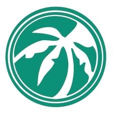Resort Tertenia Kullanıcı Profili
