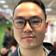 Profil korisnika Mc