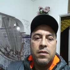 โพรไฟล์ผู้ใช้ Mohamed