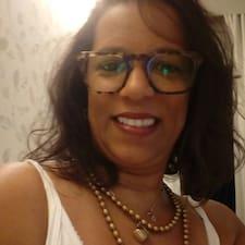 Profil korisnika Liriam