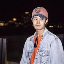 悠太 - Profil Użytkownika