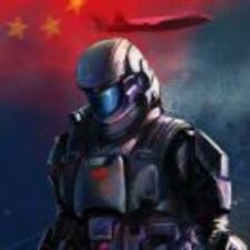 Profilo utente di 海凌