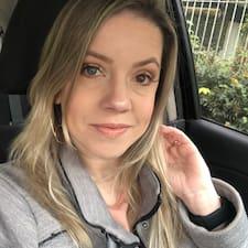 Livia Brukerprofil