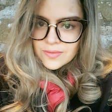 Ana Clara님의 사용자 프로필