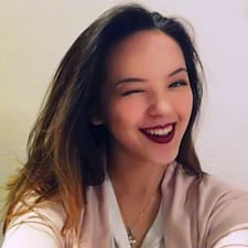 Profil utilisateur de Çanci