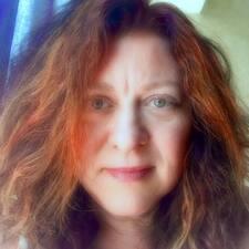Rita Doron felhasználói profilja