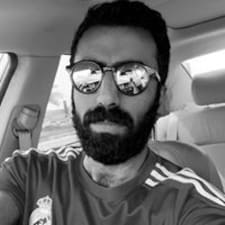 Naif User Profile