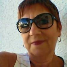 Anita178