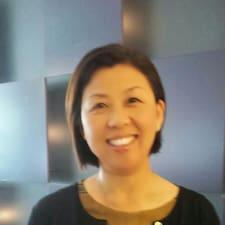 Kwai Merng User Profile