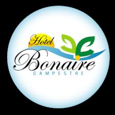 Hotel Bonaire User Profile