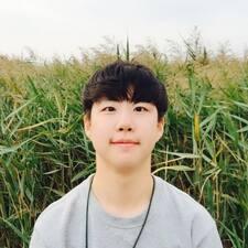Hyunseung님의 사용자 프로필