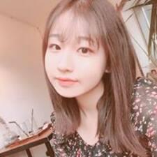 MunJu님의 사용자 프로필