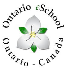 Ontario ESchoolさんのプロフィール