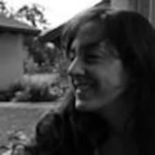 Lanir - Profil Użytkownika