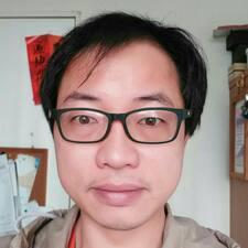 Профиль пользователя Ka Lok