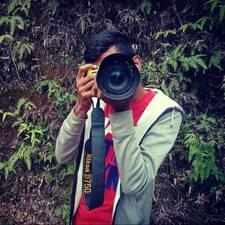 Suren - Profil Użytkownika