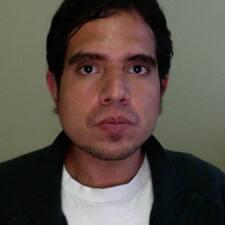 Jairo Hernán Brugerprofil