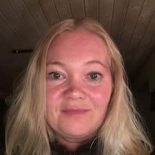 Ida Profile ng User