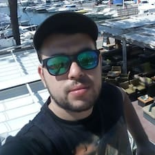 Zakariaa - Profil Użytkownika