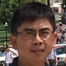 Phuong Hanh Brugerprofil