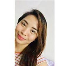 Janjiesa Denia User Profile