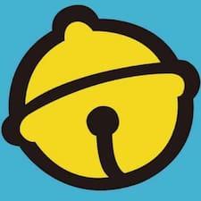 哲维 User Profile