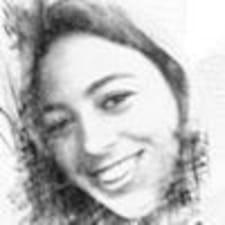 Heather - Uživatelský profil