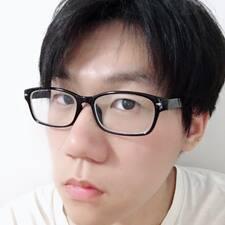 Haowen User Profile