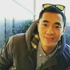 Chenhan User Profile