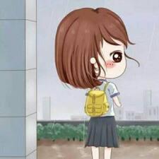 李艳斌님의 사용자 프로필