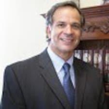 Profil korisnika Hector J.