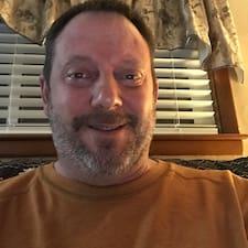 Profil korisnika Vince