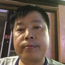 Gw User Profile