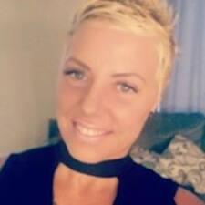 Lynn User Profile